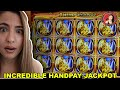 How to Get More Casino Comps with gambling author Jean ...