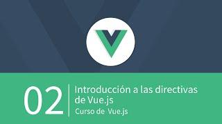 Protein Shakes - Introducción a las directivas de Vue.js con v-if, v-show y v-else