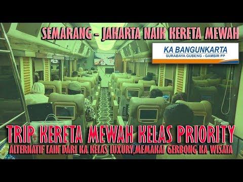 trip-mewah-dengan-ka-wisata,-fasilitas-super-komplit.!-|-trip-report-kereta-api-bangunkarta-priority