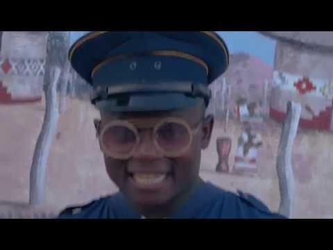 BAIXAR VIDEO | Felex Jackson – Anga yinguisse | 2020