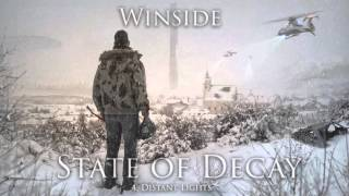 Repeat youtube video Winside - Distant Lights [State of Decay LP] (Glitch-Hop) FREE DOWNLOAD