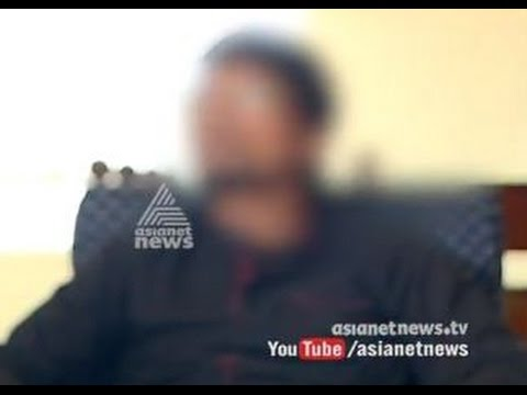 Sex change operation done in Kerala government hospital was failure alleges Victim thumbnail
