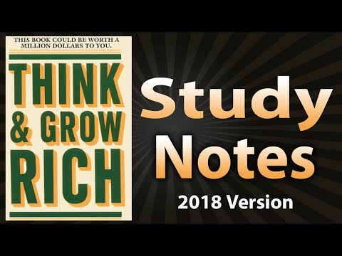 think-and-grow-rich-by-napoleon-hill-(2018)