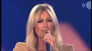 Helene Fischer Hit Medley Das große Fest der Besten