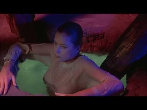 Video Dario Argento's Inferno 1980  Underwater Scene