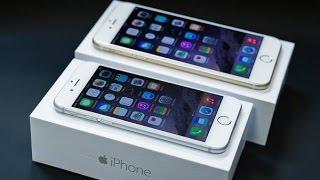 копия iphone 6 купить оптом(Точная копия айфон 6!ЗАКАЗАТЬ iphone 6 можно тут → http://goo.gl/TqwNEP ЖМИ! Китайский айфон 6 представляет собой точную..., 2014-12-29T07:34:30.000Z)