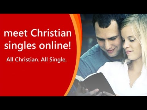 Free Christian Singles Dating in South-Africa