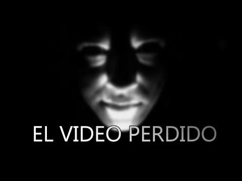 EL VIDEO PERDIDO | LAS CATACUMBAS DE PARIS