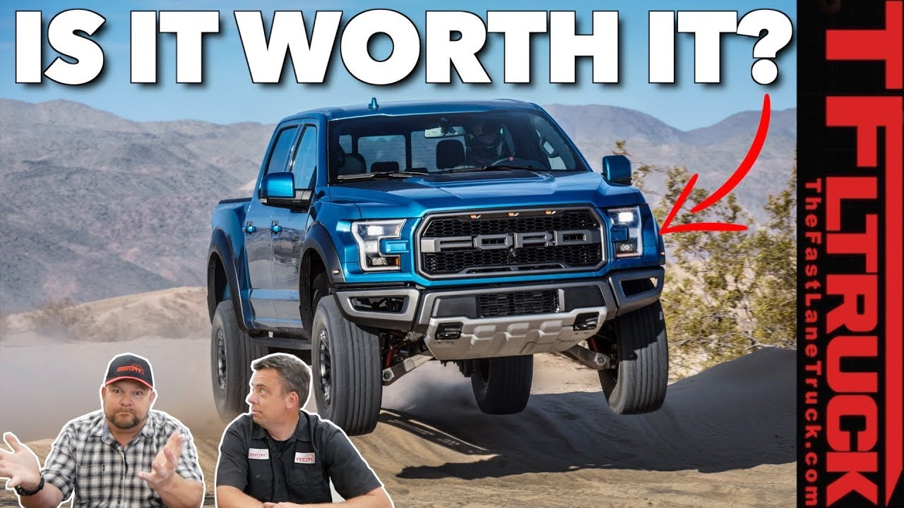 Why Are Trucks So Expensive >> Top 5 Reasons New Trucks Are Too Expensive Are They Worth It No You Re Wrong Ep 8