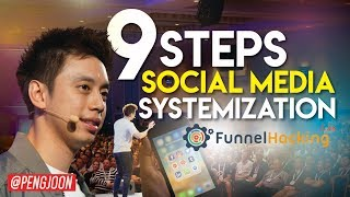 How to Get Unlimited Traffic (Funnel Hacking LIVE Keynote)