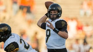 Southern Miss 34, UTEP 7
