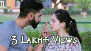 Most viral Scene of Punjabi Movie Rocky Mental  Punjabi Dot 