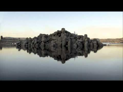 Jindabyne Original Soundtrack - Morning Fishing