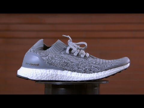 adidas-ultra-boost-uncaged-performance-review