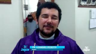 Limoeiro do Norte celebra de 2711 a 0812 a padroeira Nossa Senhora da Imaculada Conceicão