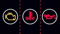Know Your Car - Maruti Swift