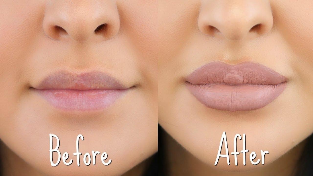 Download Cara Mudah Menipiskan Bibir Tebal Secara Alami Dalam Satu Hari Mp4 Mp3 3gp Daily Movies Hub