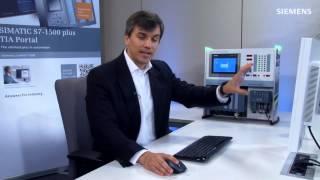 TIA Portal: Time Savers - Global Libraries