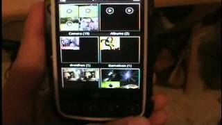 Gambar cover MX VideoPlayer & QuickPic app review (Android)