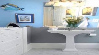 Small Bathroom Paint Colors Photos