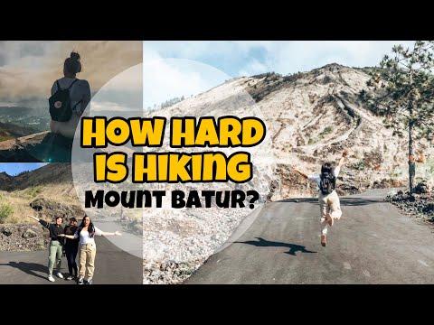 is-mount-batur-easy?-//-bali,-kintamani-|-indonesia-🇮🇩