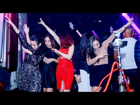 ភ្លេងថ្មី បទឡើងនៅ RCA Club - ZEUS Club In Phnom Penh Cambodia - MDM Music Club In Vietnam - Vol #133