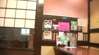 千葉県松戸市北松戸駅近く 法事 おすすめの手打ちそばで〆るコースあります