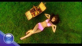 esil-duran-hep-vinagi-2003