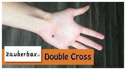 Double Cross von Mark Southworth - Review | Zauberbox TV