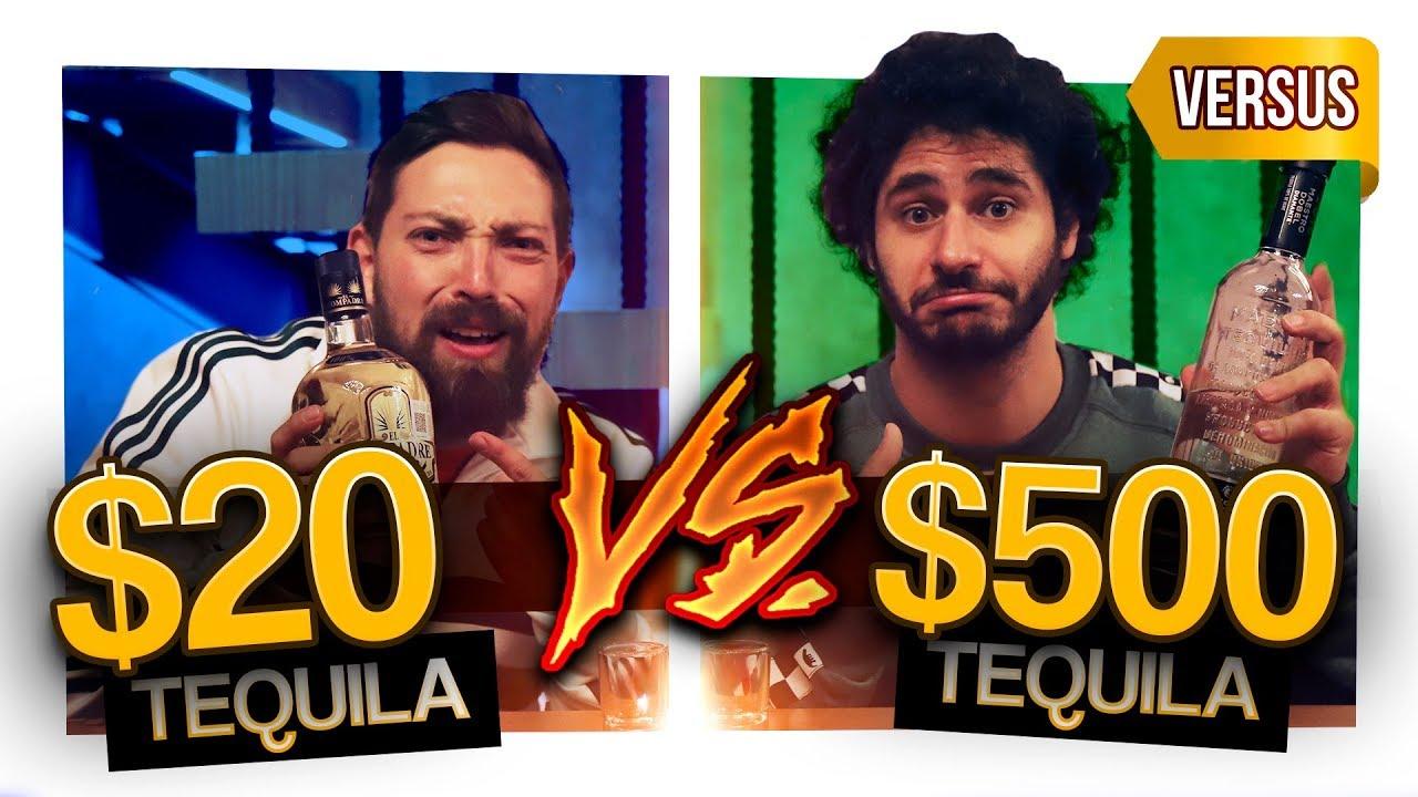 tequila-20-vs-tequila-500-con-rayito