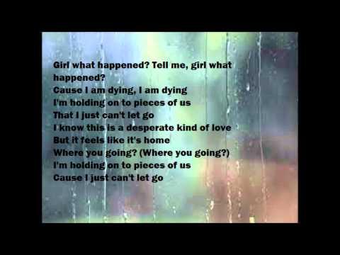 NF Wait Lyrics