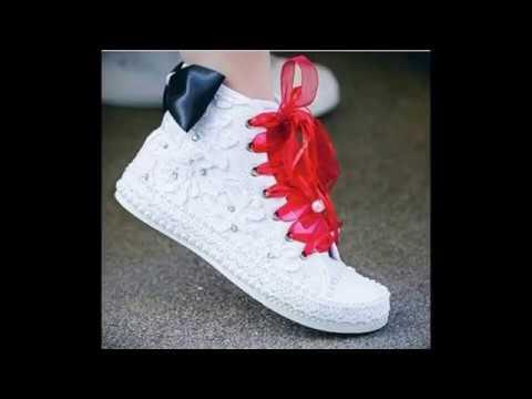 814c175c0 تشكيلة رائعة من احذية بنات للمدرسة احذية راقية ومريحة موضة 2018 ...
