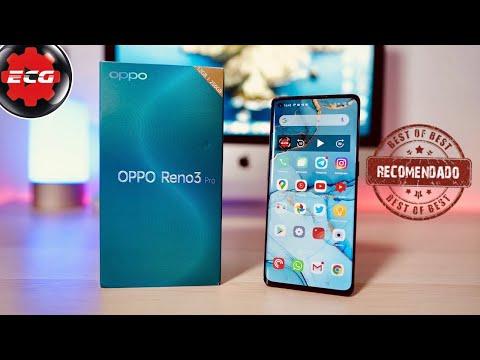 oppo-reno3-pro-review-a-fondo