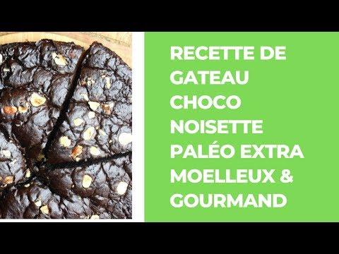 recette-gateau-chocolat-noisette-paléo-super-moelleux-et-gourmand