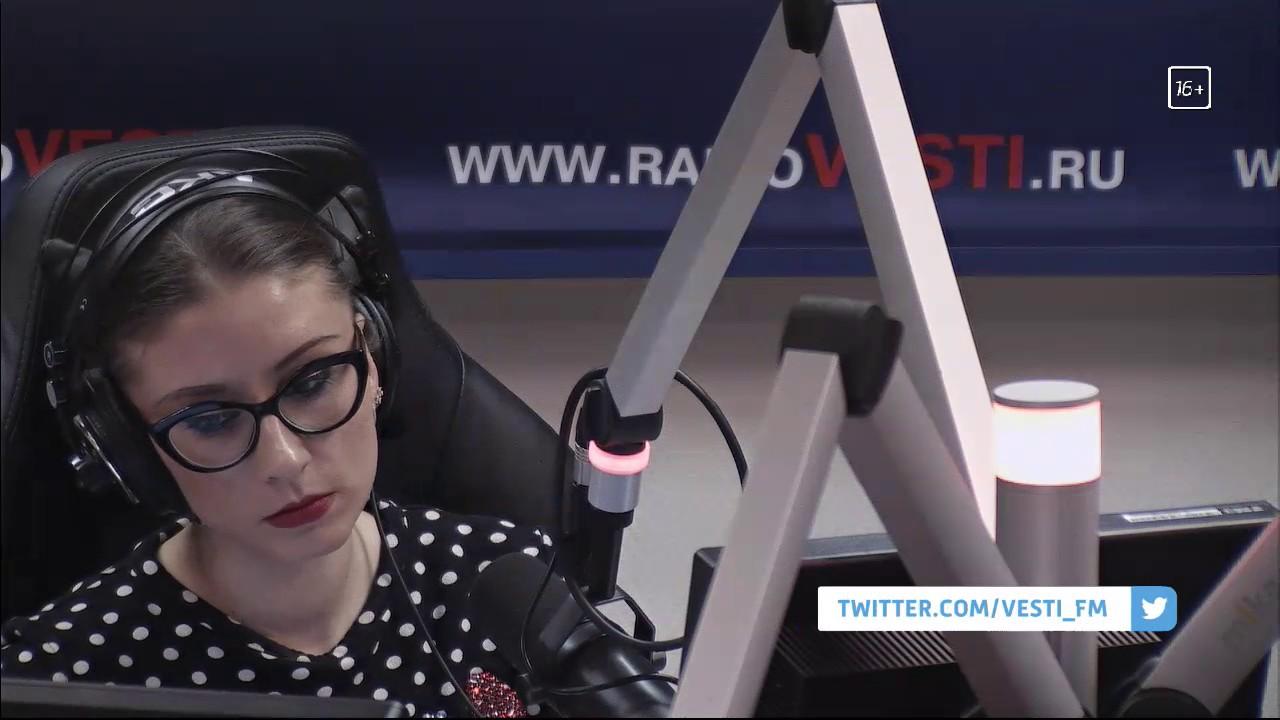 От двух до пяти с Евгением Сатановским, 10.01.2017