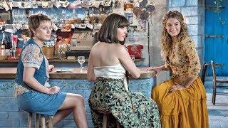 Mamma Mia! 2 Here We Go Again CLIPS & SONGS