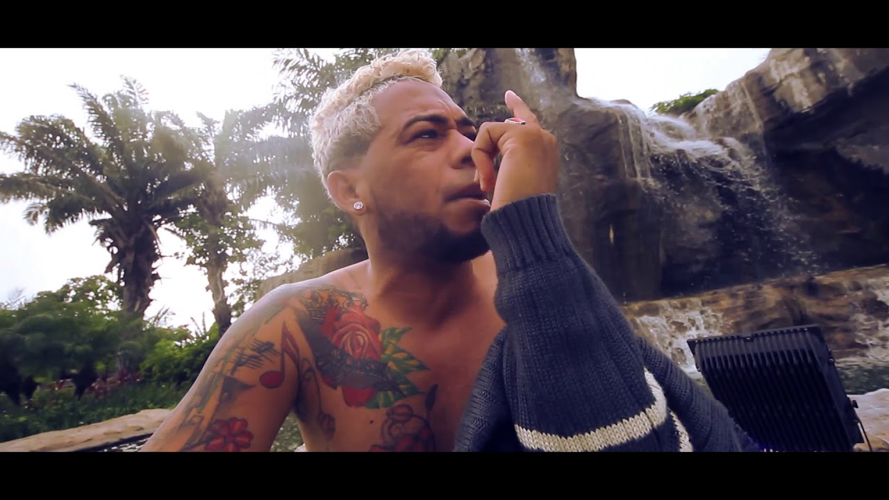 Me Canse-Jemc Millones (Video Oficial) BY TBGRAPH FILMS 2018 - MuelaPlay.com