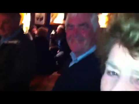 Meet the Locals of Donnellys of Barna