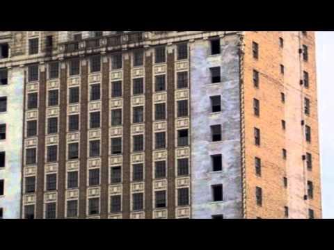 Thomas Jefferson Hotel - United States Hotels