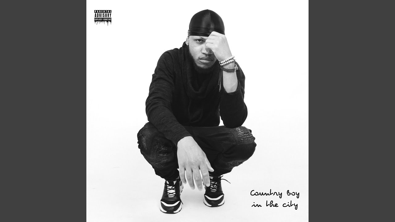 Download I Wanna Be Rich (feat. Emtee) (Remix)