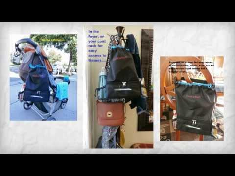 car-trash-bag:-car-litter-bag|-customer-top-rated|-on-amazon.com