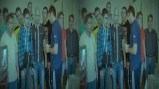 Зомби  Автор Мавроди  2 серия 3D SBS VR BOX