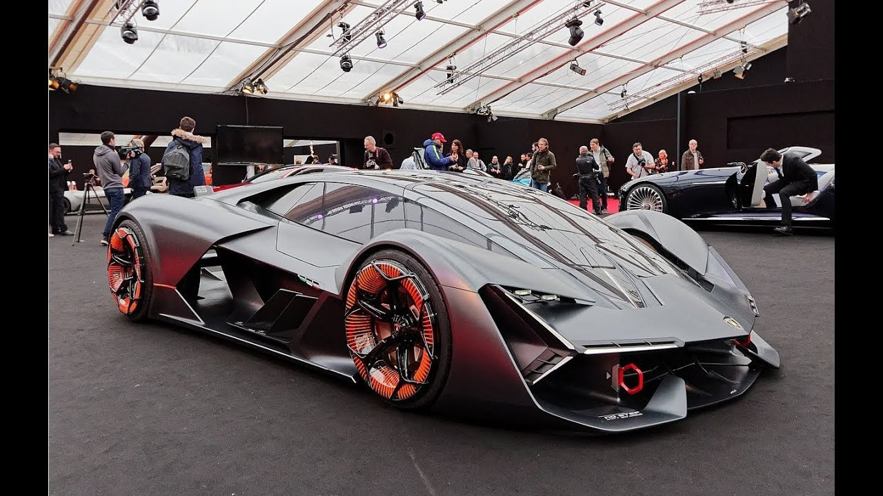 The Most Expensive Car In The World >> Most Expensive Cars In The World 2019 Fastest Hypercars Top 10