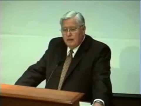 Mormon Leaks clip on emergency preparedness
