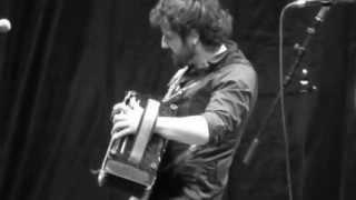 Xabi Solano - Fandango YouTube Videos