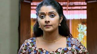 Sthreepadham I An unexpected guest for Balasudha I Mazhavil Manorama