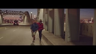 Get Pharrell's album G I R L on iTunes: http://smarturl.it/GIRLitun...