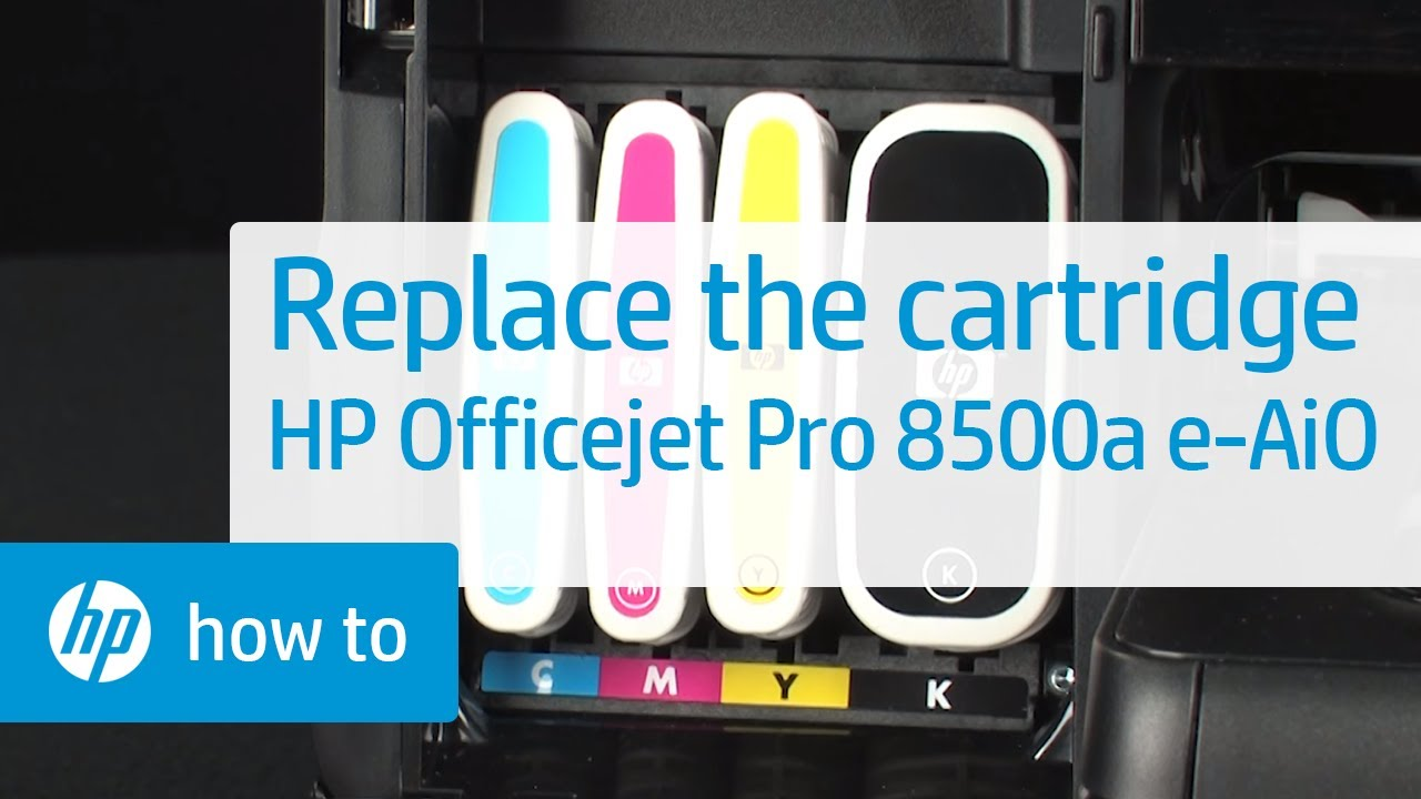 OFFICE PRO 8500A DRIVERS FOR WINDOWS 10
