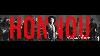 藤井風 加藤ミリヤ 加藤ミリヤ、デビュー15周年イヤー企画第3弾となる自身初のカバーアルバムの収録曲&アートワーク発表