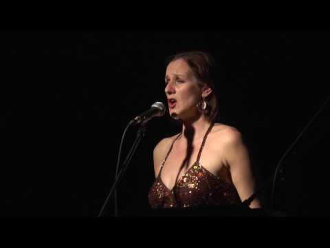 Füred Dixieland Band Koncert - Balatonfüred 1. rész
